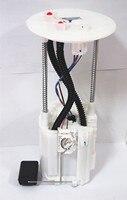 WAJ 연료 펌프 모듈 어셈블리 77020-35072 oyota Hilux 서핑 랜드 크루저에 적합 07-09 #101961-8152