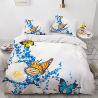 https://ae01.alicdn.com/kf/Hd741aa7a62904eea92d50e450723734cz/3D-Bedding-Set-Custom-Single-Queen-King-Size-3PCS-Duvet-Cover-Set-Comforter-Quilt-Pillow-Case.jpg
