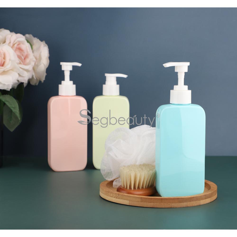 maquiagem banheiro líquido shampoo garrafa dispensador de