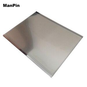 Image 3 - Original 200um oca filme adesivo claro óptico para ipad pro mini 11 polegada 10.5 polegada 9.7 polegada 12.9 polegada comprimidos reparo do telefone móvel