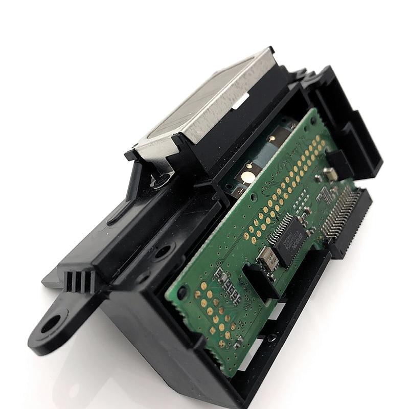Printhead Printer F083000 F083030 Print Head For Epson Stylus Photo 790 890 895 1290 1290S 915 900 880