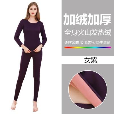 pink velvet inside1