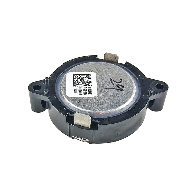 1.25 Inch Neodymium Tweeter Speaker 4 Ohm 20W 2pcs 6
