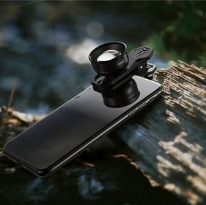 Image 5 - APEXEL HD 2X تليفوتوغرافي التكبير الهاتف عدسة الكاميرا 4K تلسكوب عدسة مع CPL ستار تصفية لهواوي سامسونج آيفون جميع الهواتف الذكية