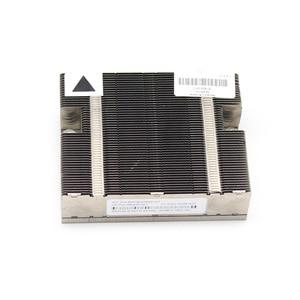 Image 5 - HP Proliant DL160 G6 프로세서 방열판 냉각기 511803 001 490425 001