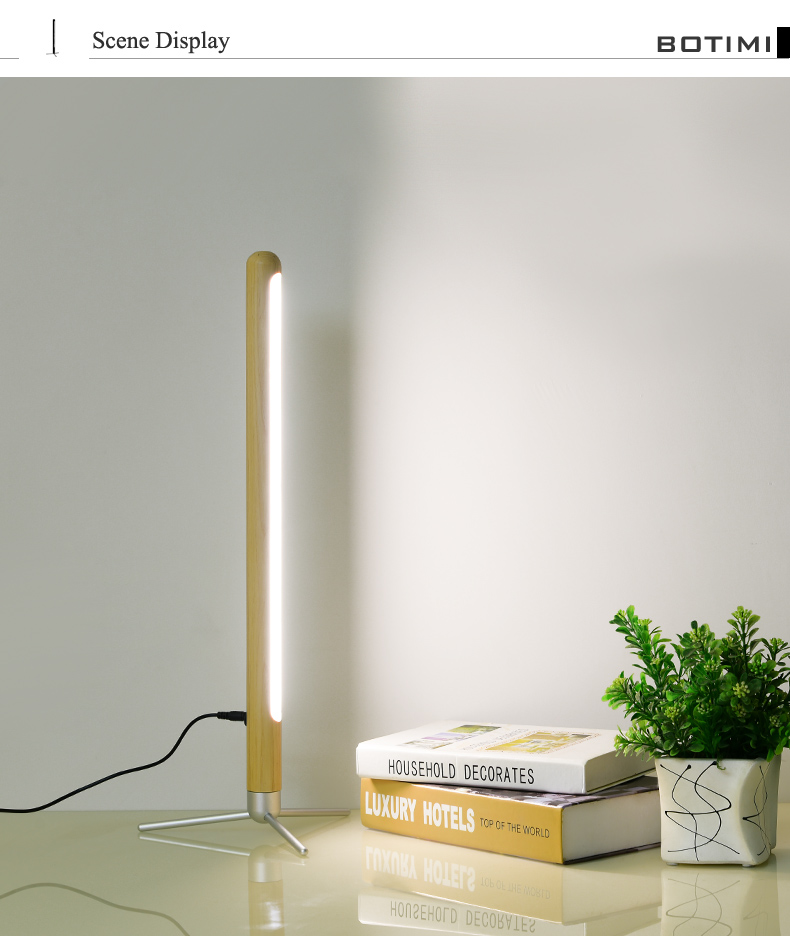 Table-Lamp_02