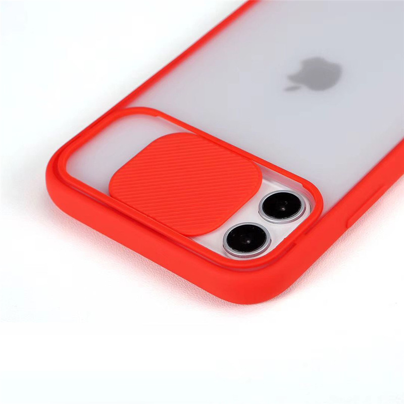 Slide-Camera-Protect-Door-Phone-Case-For-iPhone-11-Pro-Max-XR-X-XS-Max-7(5)
