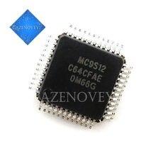 1pcs/lot MC9S12C64CFAE MC9S12C64 9S12C64 LQFP-48 In Stock