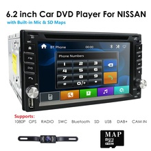 Dvd-Player Multimedia Radio-Stereo Dvbt Touch-Screen Universal Navi Steering-Wheel Bluetooth