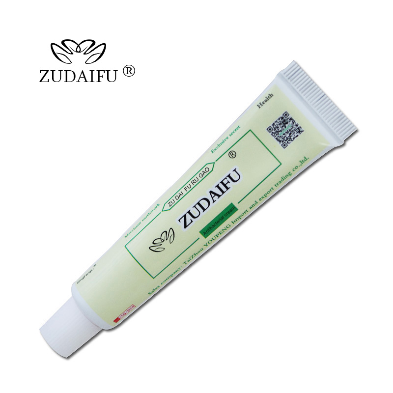 Zudaifu Skin Psoriasis Cream Dermatitis Eczematoid Eczema Ointment Treatment Psoriasis Cream