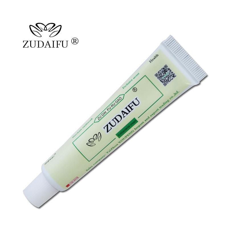 Zudaifu Skin Psoriasis Cream Dermatitis Eczematoid Eczema Ointment Treatment Psoriasis Cream