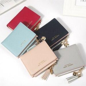 2020 Fashion Women's Wallets T