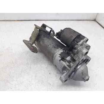 2339303209 ENGINE STARTER RENAULT 19 HATCHBACK (B/C53)