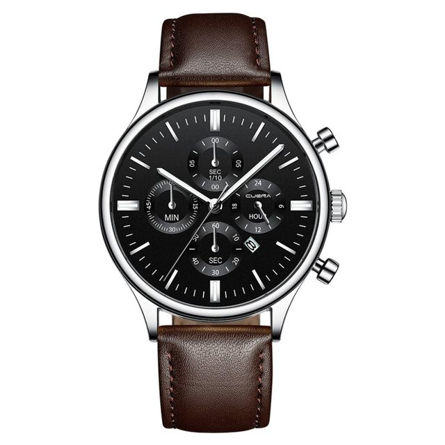 Watches (16)