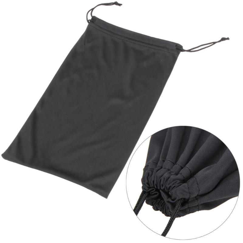 Ski Goggle Protection Bag Storage Glasses Bag Fit For Most Model
