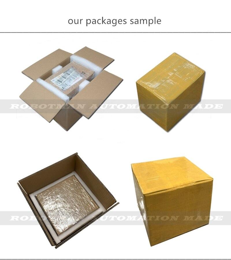 Hd74928f1443149af9687f19883d5f6b4B - New in box MICROMASTER 440 Series Inverter 6SE6440-2UD22-2BA1 2.2KW 380V With BOP Panel Free DHL/UPS/FEDEX