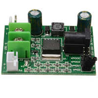 1Pc Neue 1,2 ~ 24V 2,4 3,6 12V Ni-Cd Ni-Mh NiCd Batterien Ladegerät Modul Lade board Messung Analyse Teile