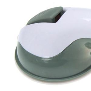 1pc Bad Starken Vakuum Saugnapf Griff Antislip Unterstützung Hilft Haltegriff Für Ältere Sicherheit Handlauf Bad Dusche Greifen bar