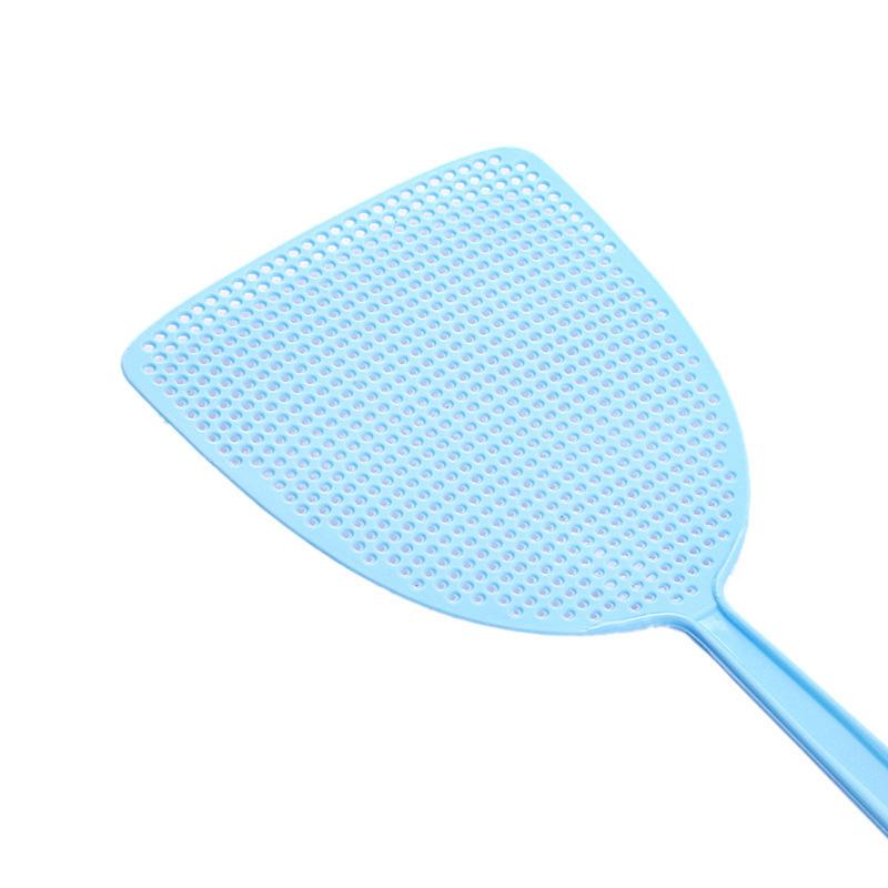 3 предмета в комплекте новинка мухобойка вредителей Управление