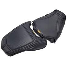 Seat-Cover HONDA Motorcycle-Accessories Cushion for Sunshade Sunproof CB650R