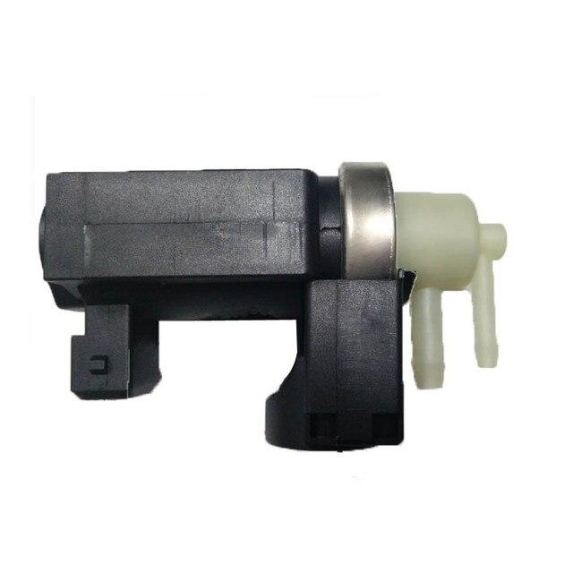 35120 27050 3512027050 Turbo Boost Pressure Converter Solenoid Valve For Kia For Hyundai Vaccum