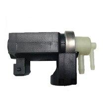 ターボブースト圧力変換器電磁弁35120 27050 3512027050 hyundai santa feサンタフェ2006 2009