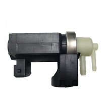 35120 27050 3512027050 turbo boost válvula solenóide conversor de pressão para hyundai santa fe santafe 2006 2009