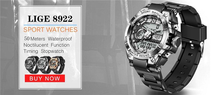 Relogio Masculino 2021 Sport Men Beautiful Quartz watch