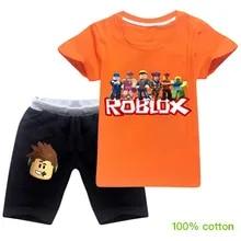 Roblox Trajes Gratis Roblox T Compra Roblox T Con Envio Gratis En Aliexpress Version