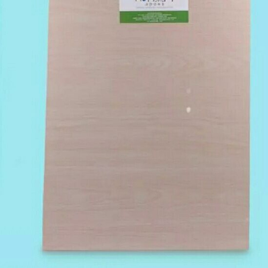 4 Open Drawing Board Maple Thin Drawing Board 4 Open Drawing Board Fine Art Sketchpad 4k Thin Drawing Board Thickness 1.0 Cm