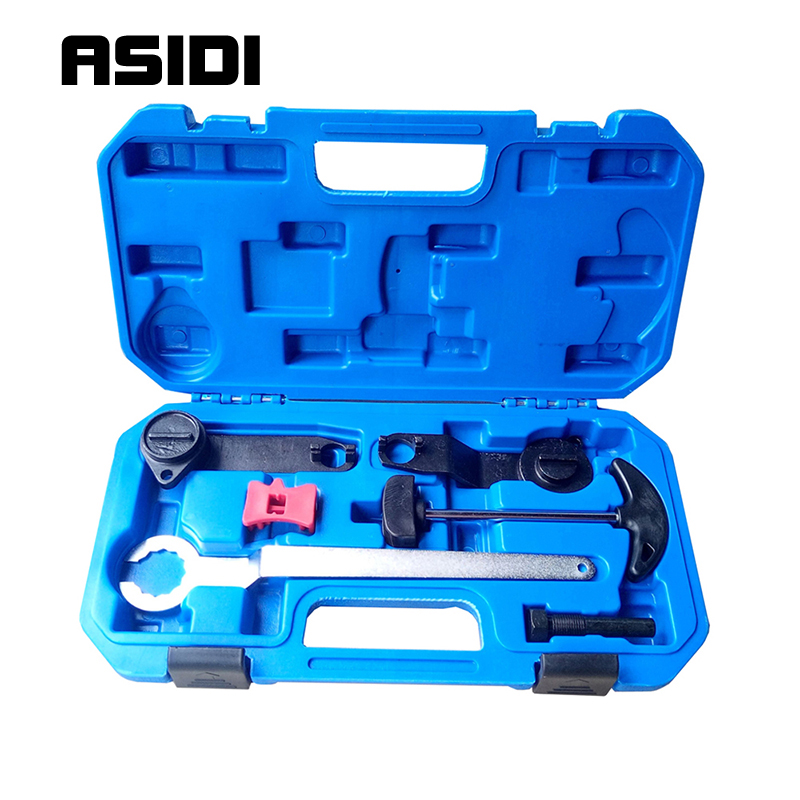 For Audi A3 Skoda Octavia Rapid 1.2 1.4 TFSI TSI Petrol Engine Timing Camshaft Tool