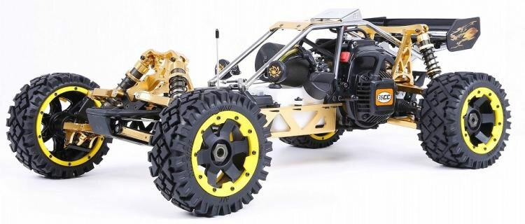 4 bolt engine gasket for RV HPI Baja 5B 5T SC rc car 1//5 scale buggy 29cc 30.5cc