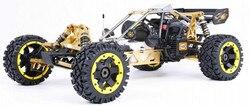 1/5 Scale RoFUN Racing Rc Car with 36cc Engine Walbro 1191 FOR BAJA 5B TRUCK CAR