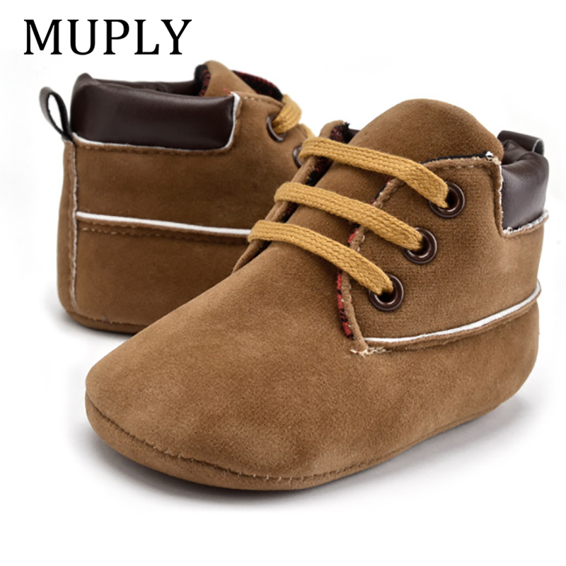 baby boy handsome classic shoes brands
