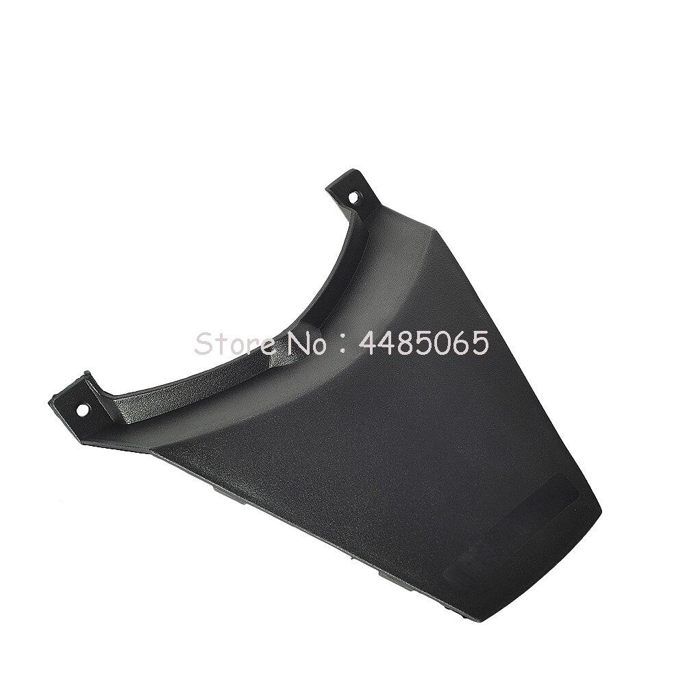 Cbr250r Fairing Kit Motorcycle Accessories Fairing Panel Cover Case For HONDA CBR250R MC41 2011-2015