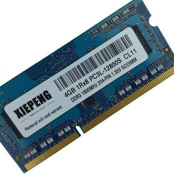 Memoria RAM para portátil Acer Aspire 5600U AZ3170 PC3L-12800S, 8GB, 2Rx8 Z1-612,...