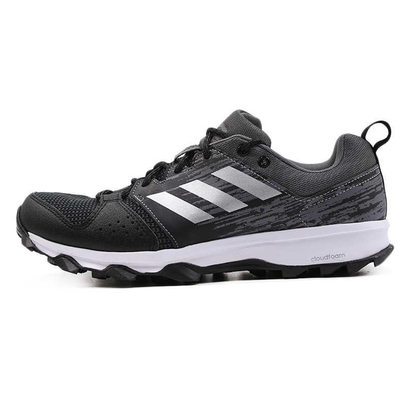 adidas eqt zapatillas hombres