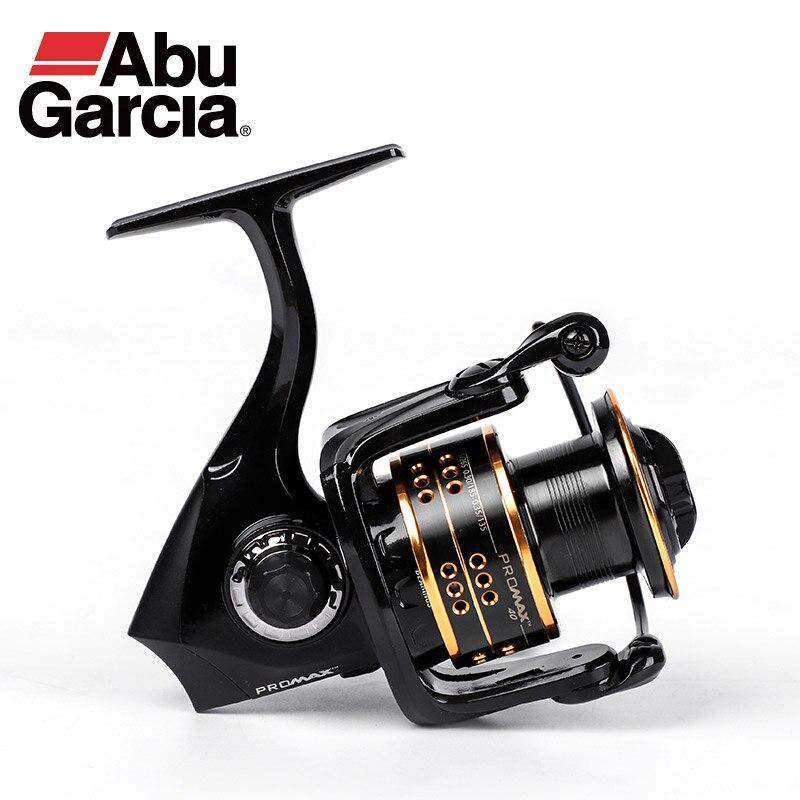 Abu Garcia PRO MAX PMAX  1000 series  4