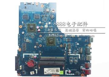 LA-B291P for Lenovo B50-45 LA-B291P laptop motherboard CPU Test B50-45 motherboard
