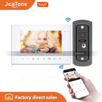 Купи из китая Компьютеры и безопасность с alideals в магазине JEATONE Security Camera Store