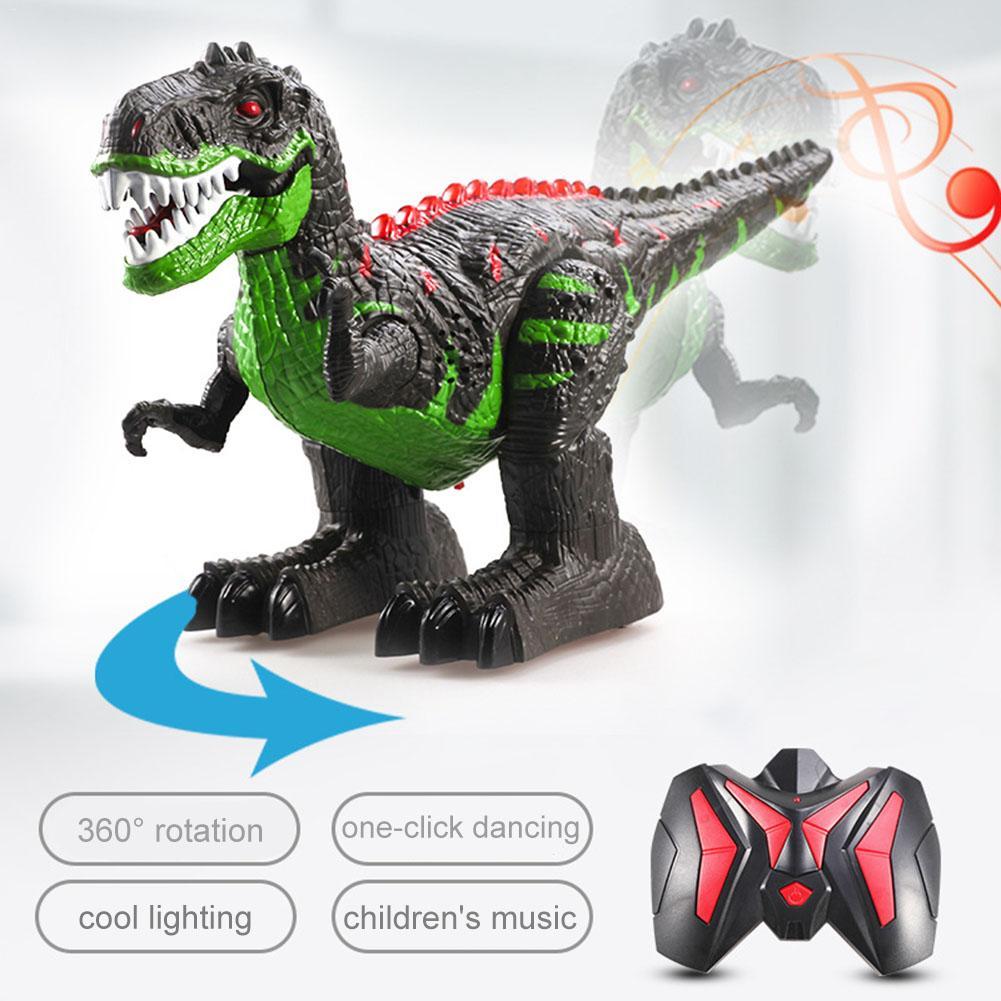 brinquedos educativos 24g controle remoto sem fio 04