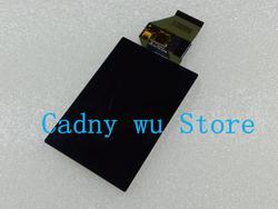 NEW LCD Display Screen For Fuji FOR Fujifilm X-A3 XA3 Digital Camera Repair Part