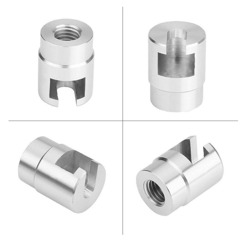 M12 Screw Tips For Slide Hammer And Dent Lifter Good For DIY Tools Car Dent Repair Accessory Accessory Tips