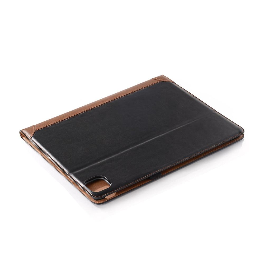 i Pro Case Pad 12 2020 Book PU Case Folio Fold Leather Smart for 9 iPad iPad 2018 for