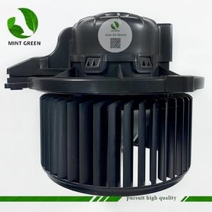 Image 5 - 新しい ac 空調ヒータ加熱ファン送風機モーター起亜ソレント sportage 現代ツーソン 97113 2P000 971132P000