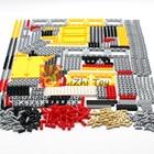 Blocks Technic Parts...