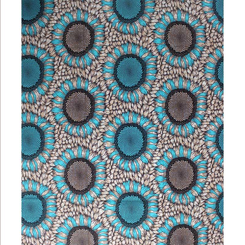 real batik nigeriano angola ancara pagne material
