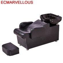 Lavacabezas, макияж, красота, кровать, мебель для волос, салон, Cadeira Maquiagem Silla Peluqueria, шампунь, стул