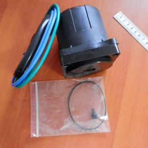 Image 1 - DF90 POWER TILT AND TRIM MOTOR  FOR Johnson SUZUKI DF60 DF115 DF140  & MORE 4T 60 100 150 175 200 225 250 300HP OUTBOARD MARINE