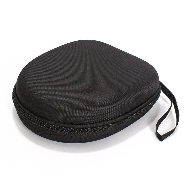 Headphone Carrying Case Storage Bag Pouch For Sony XB950B1 XB950N1 COWIN E7 Bose QC25 Grado SR80
